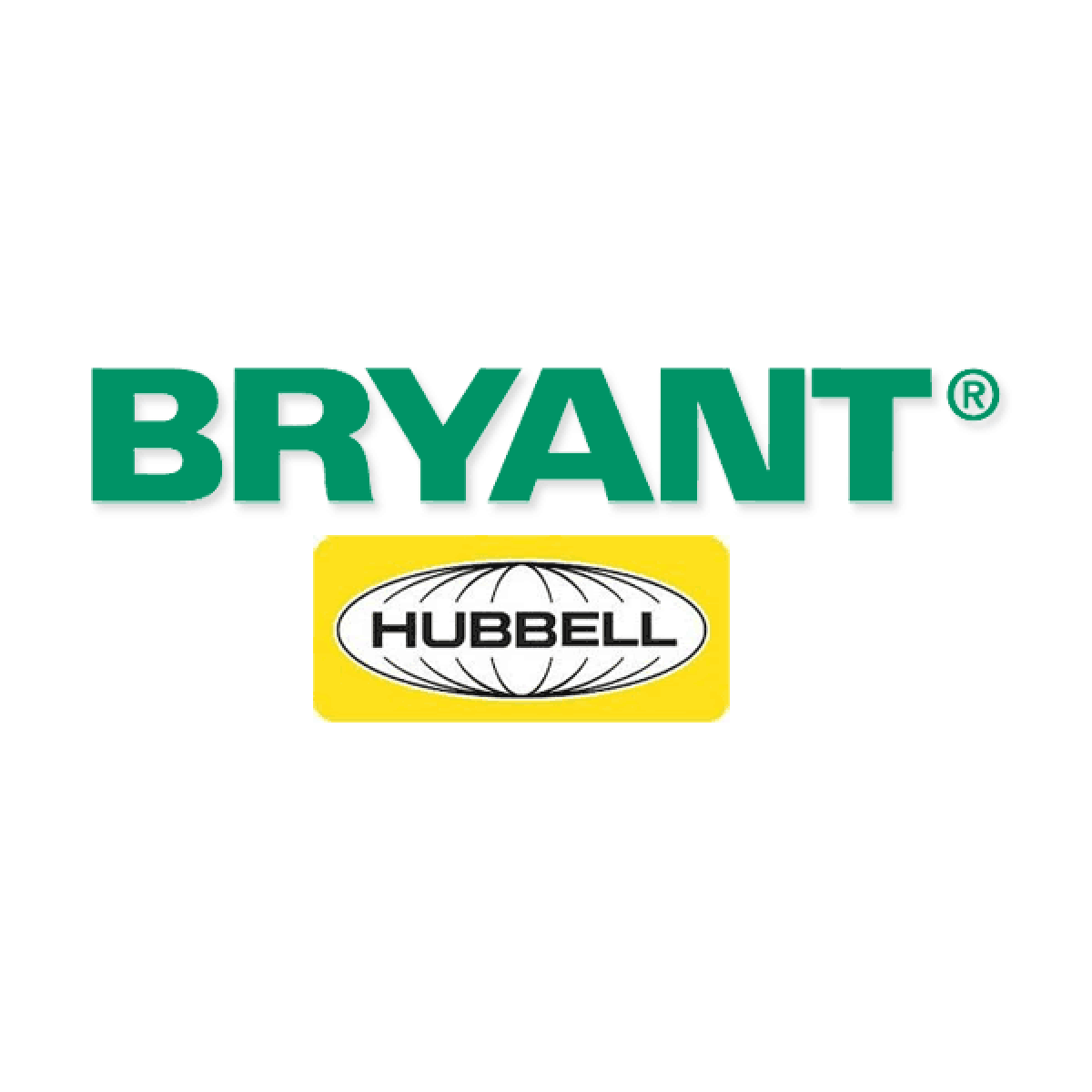 bryant-hubbell