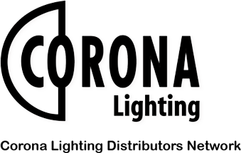corona-lighting